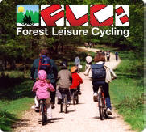 Forest Leisure Logo
